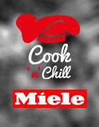 Evenimente culinare Cook'n Chill la Miele KUIBA